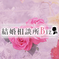 Happiness・Tiara 結婚相談所