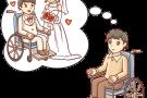 持病や障害がある人も結婚したい!それも叶える結婚相談所